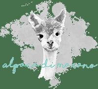 alpaca_di_marano_logo_footer